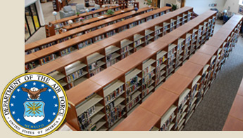 Air Force FOIA Library